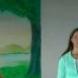 Ситали-Йога упражнения за дишане