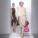 Bottega Veneta Круизна колекция 2012