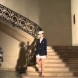 Salvatore Ferragamo Ваканционна колекция 2012