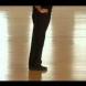 Eлементи на българските танци