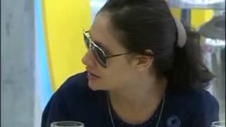 Мариана Попова се кани на Бони