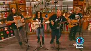 Къцамун песен за Къци Черно фередже - Фънки Къцамун