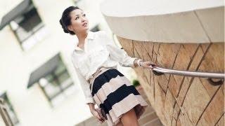 Идеи за стайлинг с бяла блуза