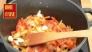 Свинско с ориз и зеленчуци по китайски