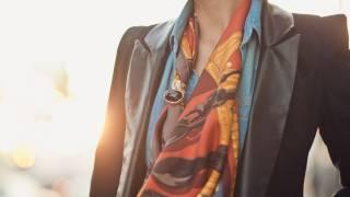 Мода за есента - с какво да комбинираме блейзър