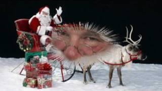 Снежинки разстилайте-Коледна песничка