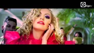 Александра Стан - Cliche Hush Hush