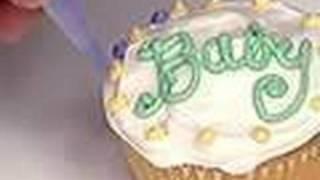 Идеи за украсяване на торта
