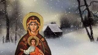 Коладе,ладе-Коледна песен