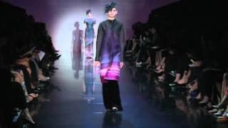 Giorgio Armani Privé | Haute Couture Есен Зима 2012/2013