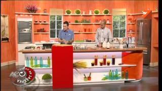 Рецепта за ягодово крем руло