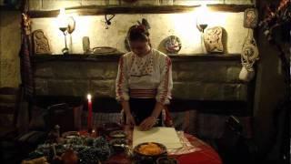 Коледни готварски рецепти