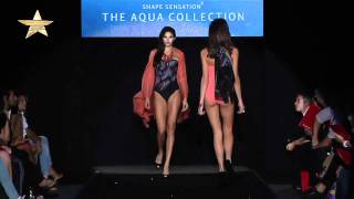 TRIUMPH Плажна колекция 2012 част 2