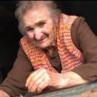 Потресаващ разказ показа възрастните хора на България