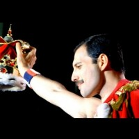 Кой иска да живее вечно - Queen