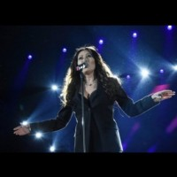 Концерт на Цеца в София 2017