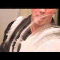 Ето как да се справите със замъглено огледало в банята