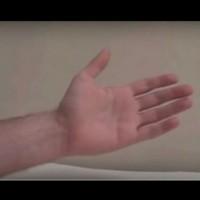 Натиснете тази точка върху ръката си и предотвратявайте гаденето