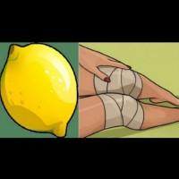 Лек за болки в колената