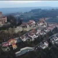Предлагат 2000 евро за да се преместите в това село