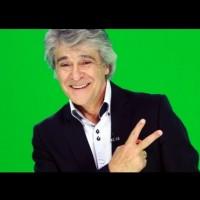 Орлин Горанов - Светът е за двама