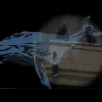 Смъртоносната игра Синия кит