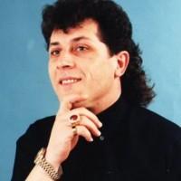 Хисарският поп