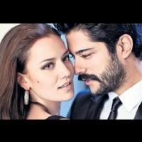 Видео от сватбата на Фахрие Евджен и Бурак Йозчивит