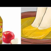 За какво се използва ябълковият оцет