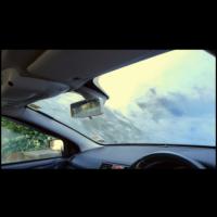 5 трика, които трябва да знае всеки шофьор
