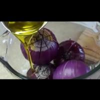 Как да си сготвите вкусен лук