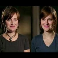 Близнаците и тяхната тайна