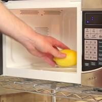 Как да си изстискаме лимон най- лесно
