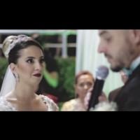 Младоженецът на сватбата обявил, че обича и друга