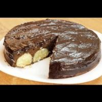 Шоколадов руски сладкиш