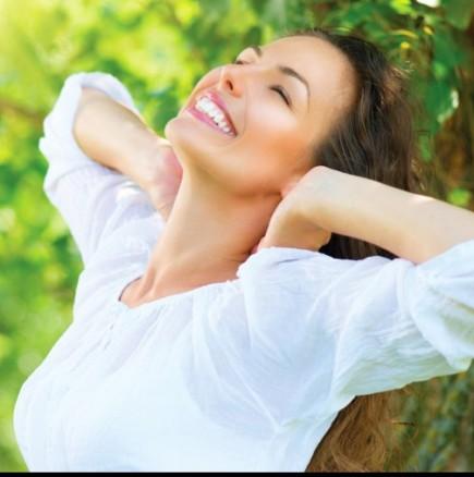 Какво им трябва на жените, за да бъдат щастливи