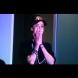 Най-емоционалният момент-Първо видео с Цвети Стоянова