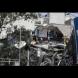 опостушително земетресение и стотици жертви сполетя Мексико