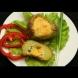 Гювечета в картофи