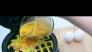 7 прекрасни рецепти за гофретник