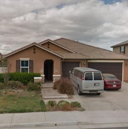 13 деца бяха открити в къща на ужасите