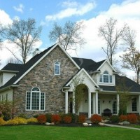 Строеж на къща без цимент