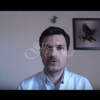 Д-р Стефан Митев развенчава митовете за безглутеновата диета