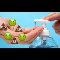 Дезинфектанти срещу сапун за ръце - кое е по-добро?