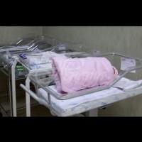 Първото бебе на България за 2019