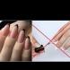Как да си направим френски маникюр за 5 минути
