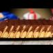 Бисквитена торта с бишкоти и вкусен домашен крем