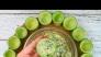Рецепта за пълнени тиквички