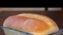 Уникален хляб