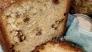 Козунак в хлебопекарна